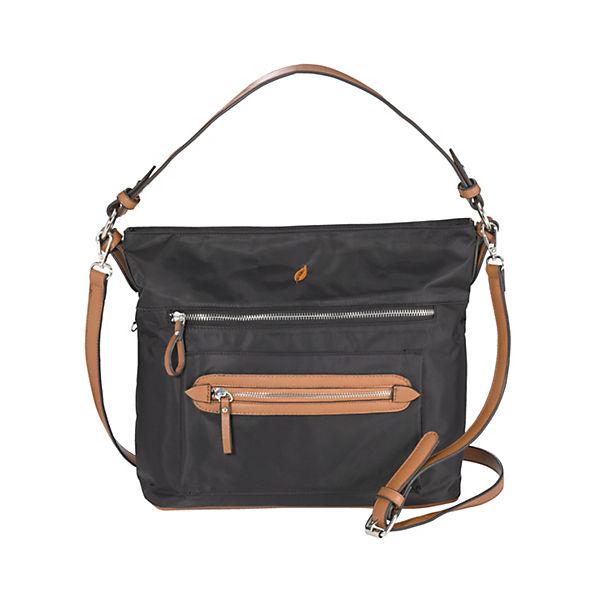 Handtaschen Schwarz Handtaschen Handtaschen Waldläufer Waldläufer Handtaschen Waldläufer Waldläufer Handtaschen Schwarz Schwarz Schwarz Schwarz Waldläufer g7yfvIb6Y