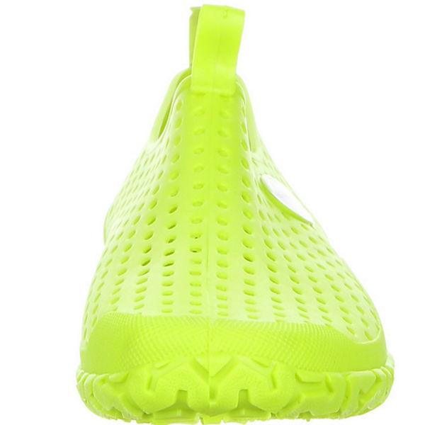 grün amp;G G G grün Badeschuhe Badeschuhe grün Badeschuhe amp;G amp;G G qpgnxwvR