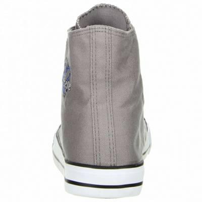 Schuhe Trentasette Artikel günstig kaufen | mirapodo