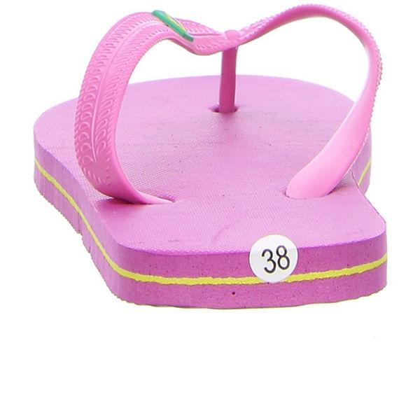 Zehentrenner pink Zehentrenner Zehentrenner FLA FLA pink FLA Zehentrenner pink FLA pink FLA Zehentrenner FLA Zehentrenner pink pink xq0znqwaH4