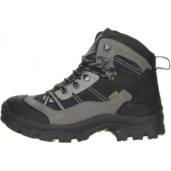 Lytos, Wanderstiefel, grau  Gute Schuhe Qualität beliebte Schuhe Gute ff5314