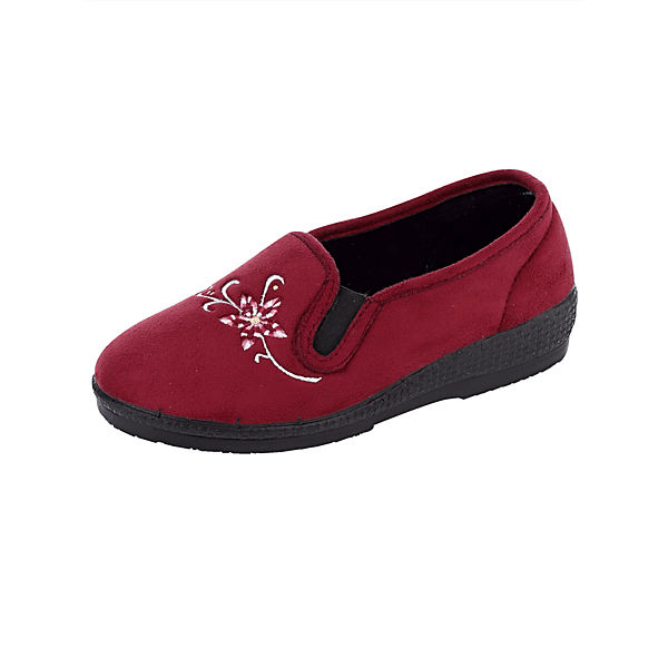 Pantoffeln Mae Pantoffeln Pantoffeln amp;Mathilda Mae amp;Mathilda Mae bordeaux Mae amp;Mathilda amp;Mathilda bordeaux Mae bordeaux Pantoffeln bordeaux dXqxw5