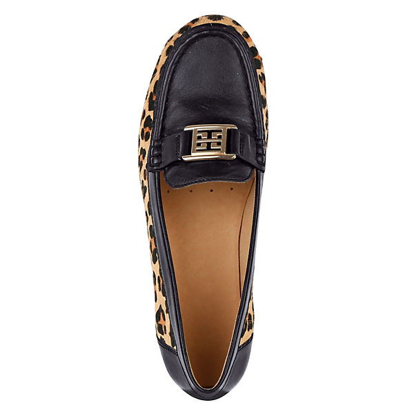 CAPRICE Keilpumps braun  Gute Qualität beliebte Schuhe
