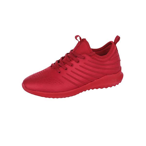 Sneakers Sneakers Low Priority rot Priority Low Low rot rot Priority Sneakers Priority Sneakers fH1ZwHSq