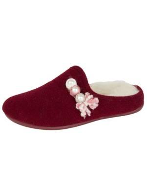 Für KaufenMirapodo Damen Schuhe Vamos Günstig ZOiuPXkT