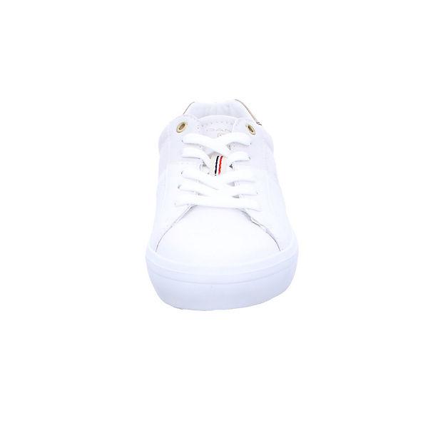 GANT Sneakers Low weiß  Gute Qualität beliebte Schuhe