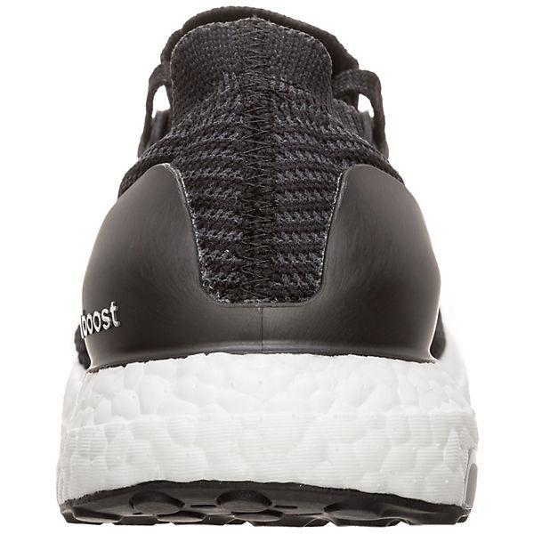 Performance Laufschuhe Boost adidas Ultra X schwarz 68wFRqC