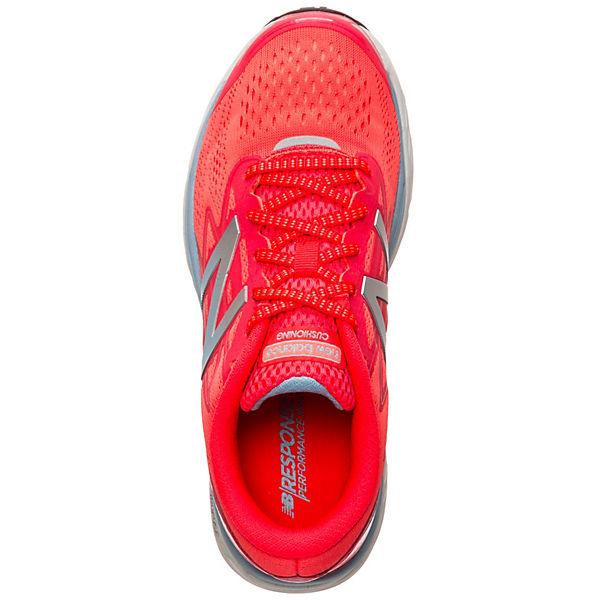 new balance Solvi    Sneakers Low rosa   Gute Qualität beliebte Schuhe ecd868