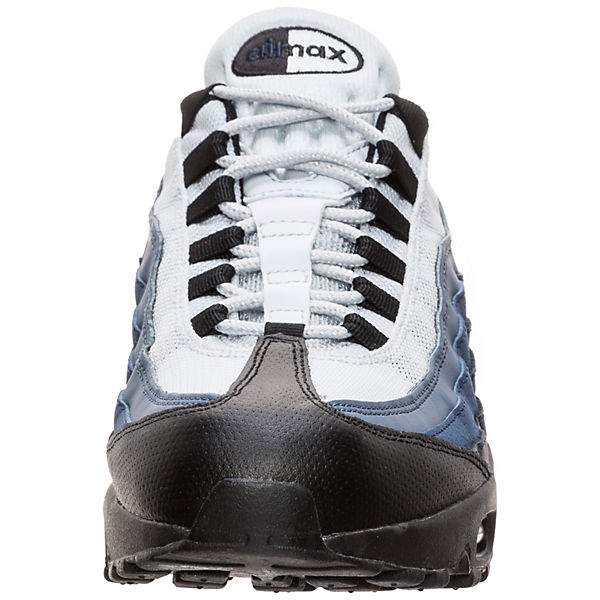 Nike Sportswear Air Sneakers Max 95 Essential  Sneakers Air Low schwarz  Gute Qualität beliebte Schuhe 9b56cd