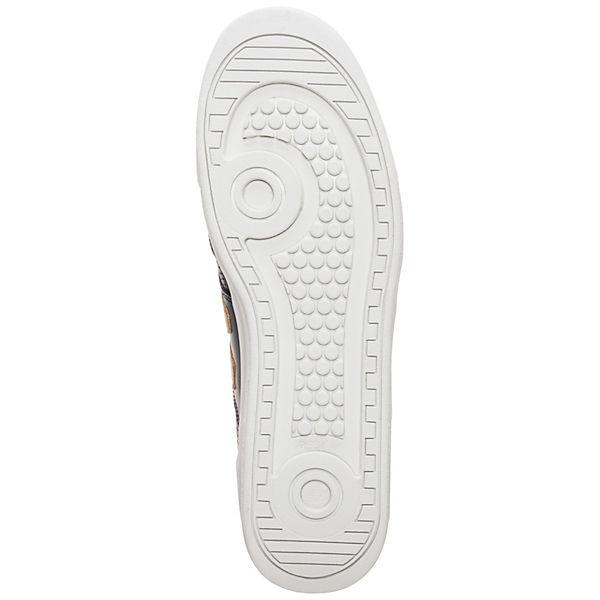 New balance, CRT300-AK-D  dunkelblau Sneakers Niedrig, dunkelblau   Gute Qualität beliebte Schuhe 45b996