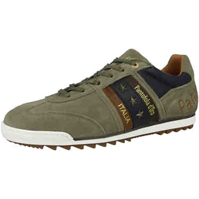 Imola Grip Uomo Low Sneakers Low