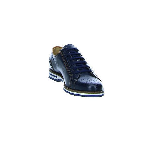 Torresi Torresi blau Galizio Halbschuhe Klassische Galizio Klassische Halbschuhe q6IWx8z
