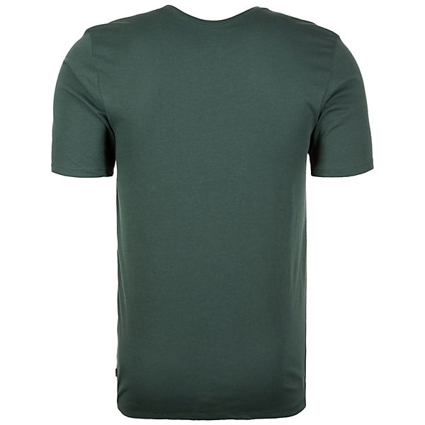 SB Shirts grün weiß T NIKE AawTqYRw