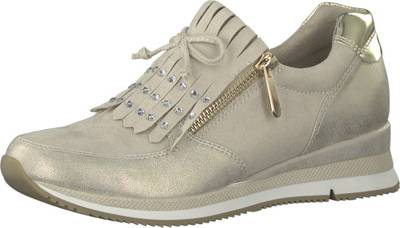 MARCO TOZZI Sneakers günstig kaufen | mirapodo
