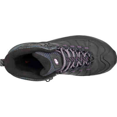 "Thermo Chill 6"" Shell WP Winterstiefeletten"
