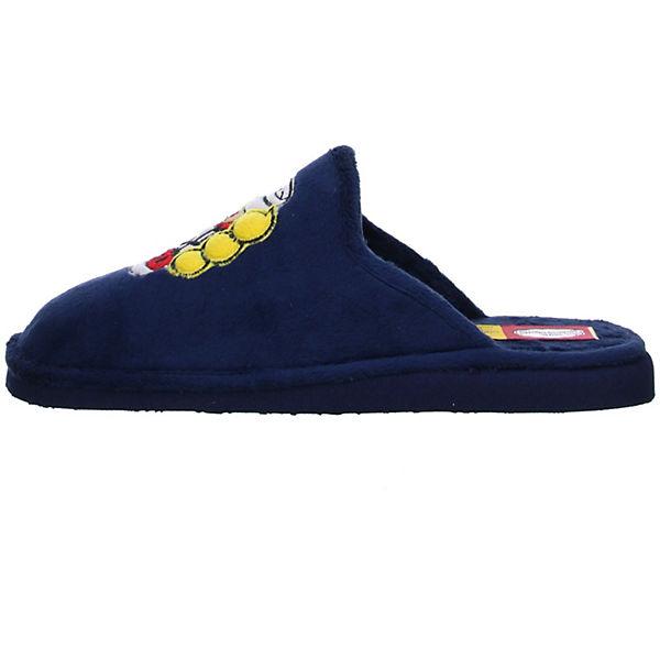 blau blau Andinas Pantoffeln Andinas Pantoffeln Andinas Pantoffeln Andinas blau blau Andinas Andinas Pantoffeln blau Pantoffeln PqREE1S
