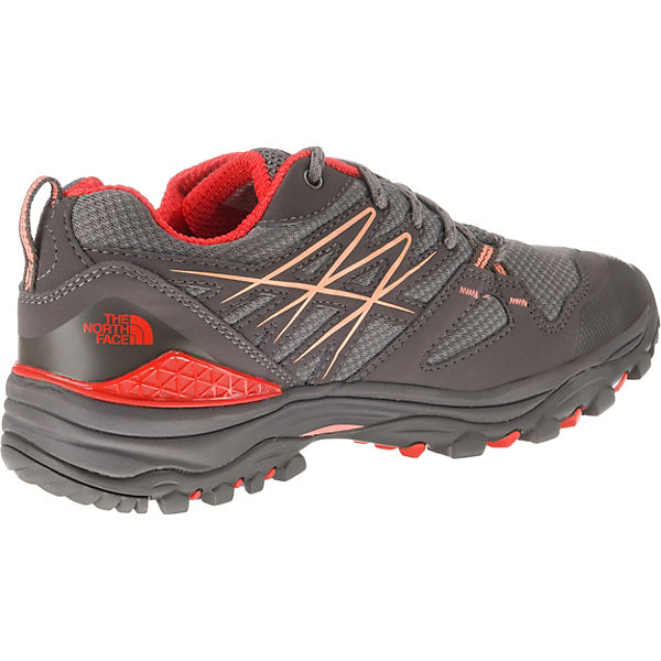 THE NORTH FACE Women's Hedgehog Fastpack GTX (Eu) Trekkingschuhe anthrazit/orange Schuhe  Gute Qualität beliebte Schuhe anthrazit/orange 885a57
