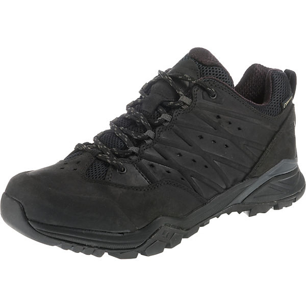 Men's Hedgehog Hike II GTX Trekkingschuhe
