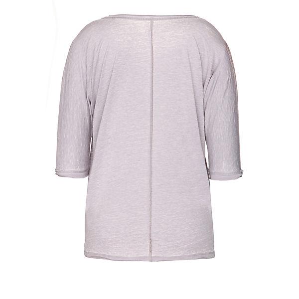Khujo grau Khujo T Khujo grau Shirt Shirt T Shirt T X4REqExFn