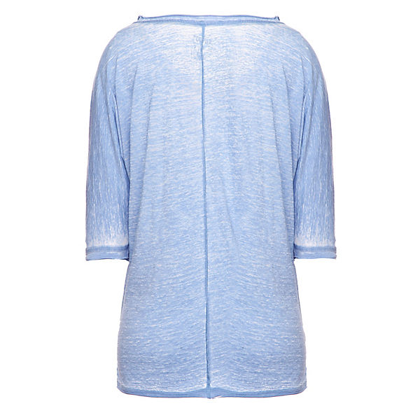 T Khujo T Shirt blau blau Shirt Khujo Khujo T ORxqwY