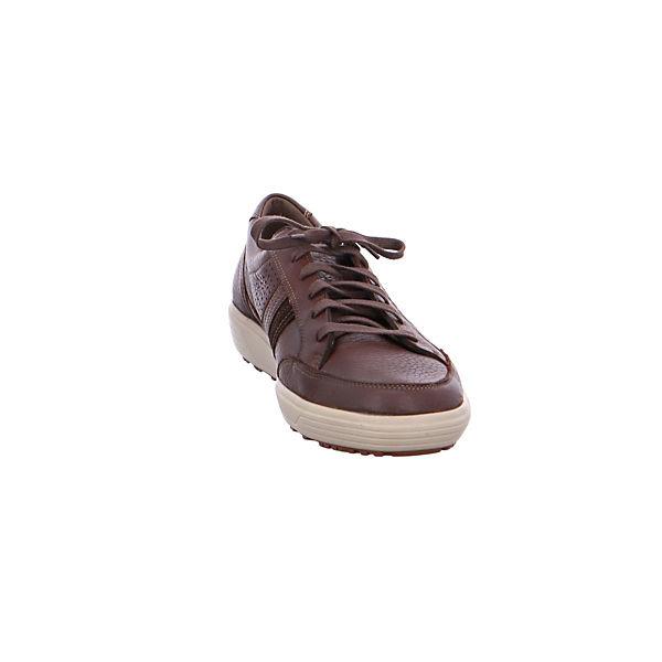 MEPHISTO, Klassische Halbschuhe, Qualität braun  Gute Qualität Halbschuhe, beliebte Schuhe cfe6c8