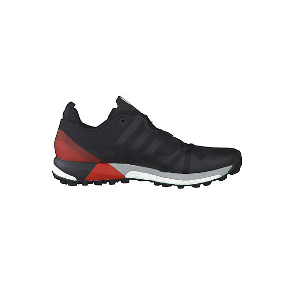 adidas Performance, Trailrunningschuhe, Qualität schwarz  Gute Qualität Trailrunningschuhe, beliebte Schuhe 9e8b87