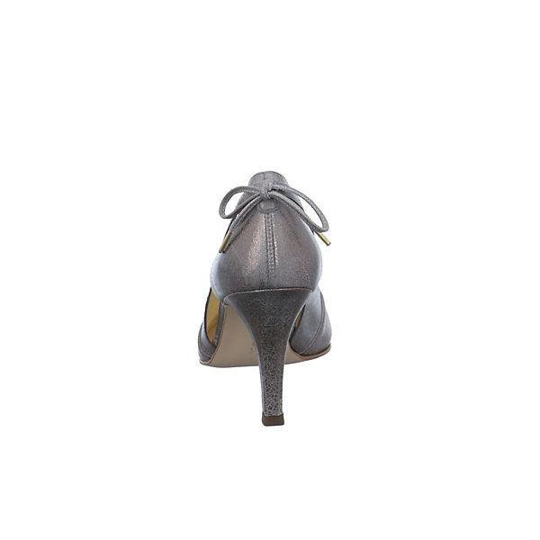 c97771cab7ea ... Sling-Pumps, grau Schuhe Gute Qualität beliebte Schuhe grau 625c30 ...
