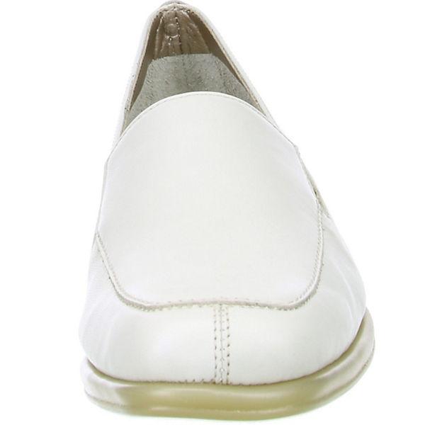 Komfort The beige Halbschuhe The FLEXX FLEXX pRtqxwwf1