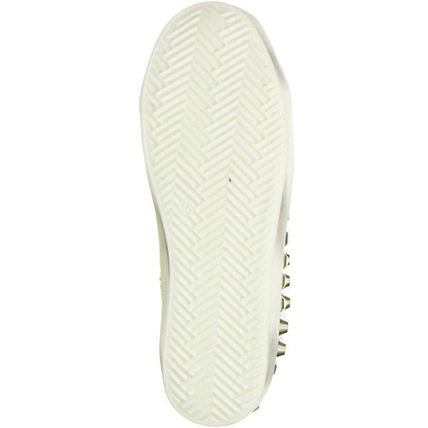 Sneakers beige beige High BULLBOXER Sneakers Sneakers High BULLBOXER Sneakers beige High High BULLBOXER BULLBOXER USUt8