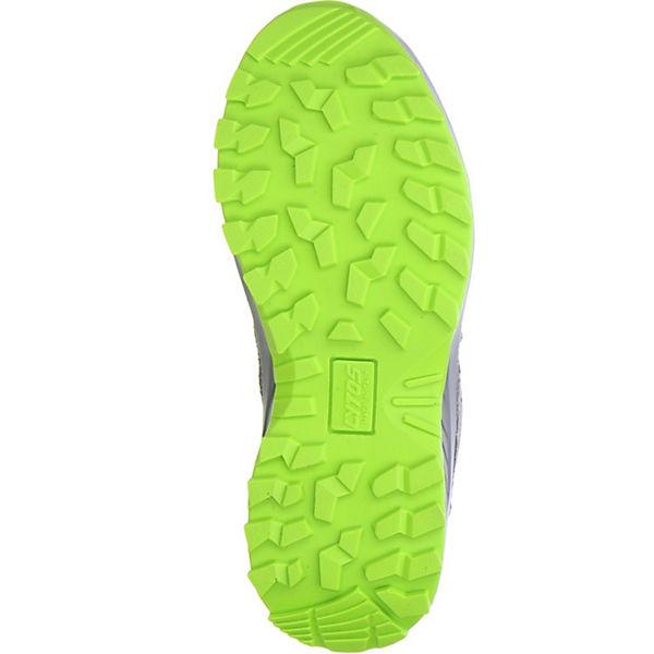 Lytos Wanderschuhe grau  beliebte Gute Qualität beliebte  Schuhe 762e7f