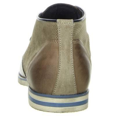 Sneakers GANT Duke 16639530 Multi Blue G663 Sneakers