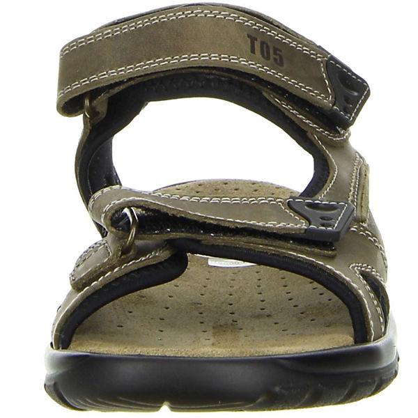 T05, Trekkingschuhe, beliebte braun  Gute Qualität beliebte Trekkingschuhe, Schuhe fb12bf