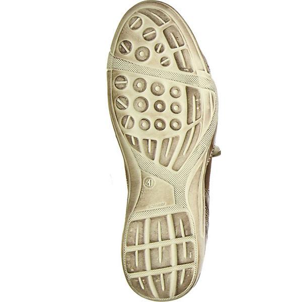 Low Sneakers Low Low Sneakers beige ZEN Low beige ZEN ZEN beige Sneakers Sneakers ZEN nq4wxaFw1