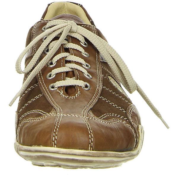 beige ZEN ZEN Sneakers Low beige ZEN beige Sneakers Low Low Sneakers ZEN wUOP4q