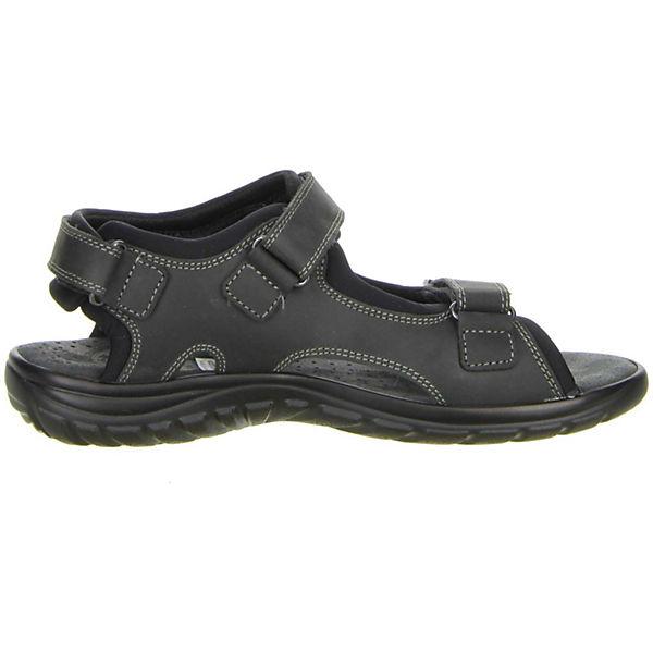 T05, Trekkingschuhe, grau  beliebte Gute Qualität beliebte  Schuhe fe7b0c