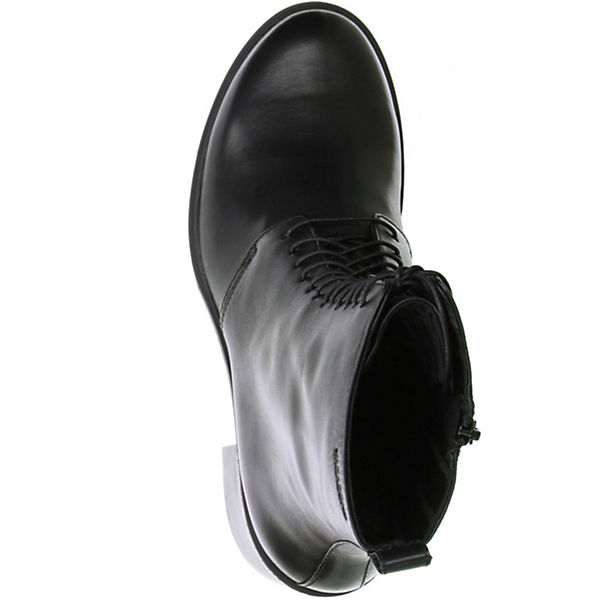 VAGABOND schwarz VAGABOND Schnürstiefeletten Schnürstiefeletten B4wB6rq07W