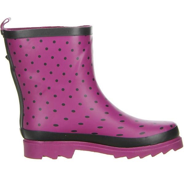 appetizer lila shoes Gummistiefel appetizer shoes Iq0w75xYP