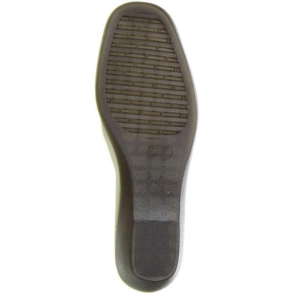 The FLEXX, Segelschuhe, weiß beliebte  Gute Qualität beliebte weiß Schuhe 039a7a
