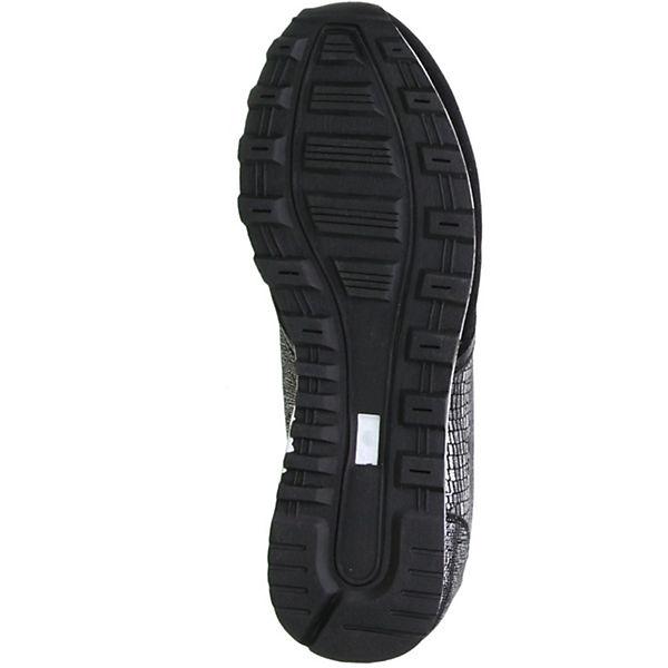 FLA Sneakers mehrfarbig FLA Sneakers Low mehrfarbig Sneakers FLA Low qpxwa4ZR