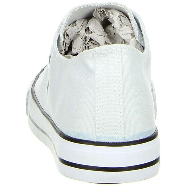 Sneakers Sneakers weiß Schuhe Trentasette Schuhe Low Trentasette weiß Schuhe Trentasette Low IROqCwZ4
