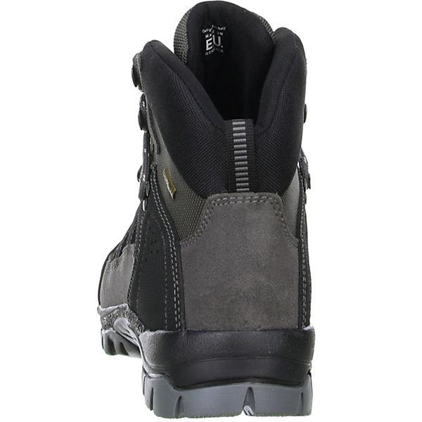 Lytos, Wanderschuhe, Gute grau  Gute Wanderschuhe, Qualität beliebte Schuhe 686a27