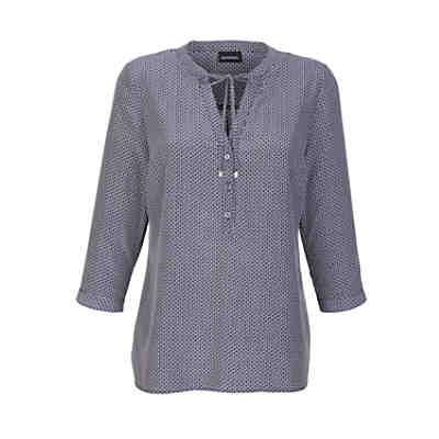 d0d238cac3aeb5 Blusen & Tuniken für Damen günstig kaufen | mirapodo