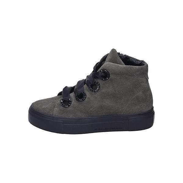 Kennel & Schmenger Sneakers High grau  Gute Qualität beliebte Schuhe