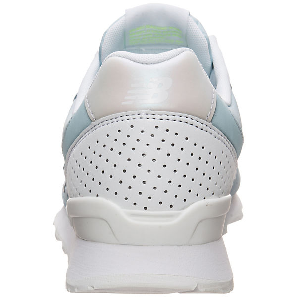 new balance, WR996-PG-D, hellblau  Gute Qualität beliebte Schuhe