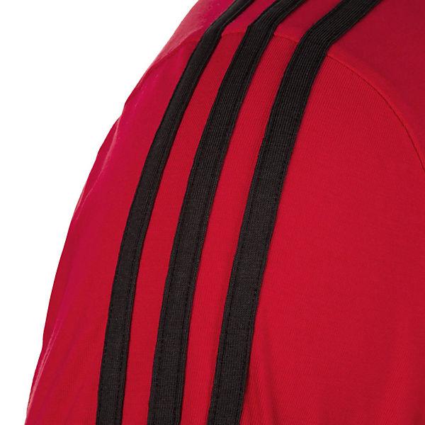 3S United rot Manchester adidas Performance xt7wqzv0Z