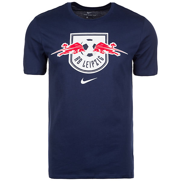 dunkelblau Leipzig RB Performance Crest Evergreen Nike WgRYpSXqn