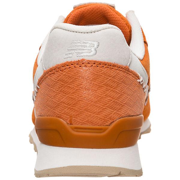weiß balance D BO new WR996 orange CpRqwwYX