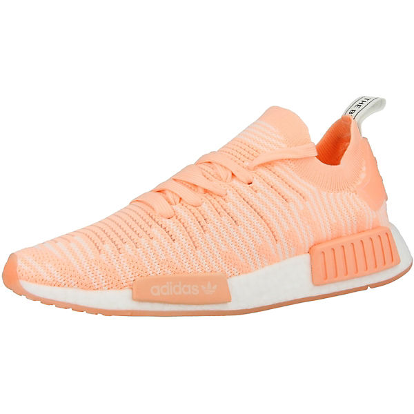R1 Originals Primeknit NMD orange adidas STLT xAPSqwgx