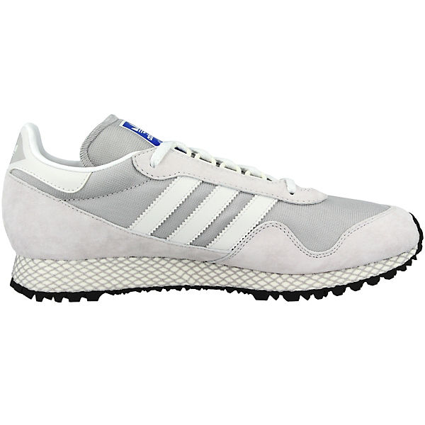 York New Originals grau Originals grau New adidas Originals New York adidas adidas aEvzTqxw