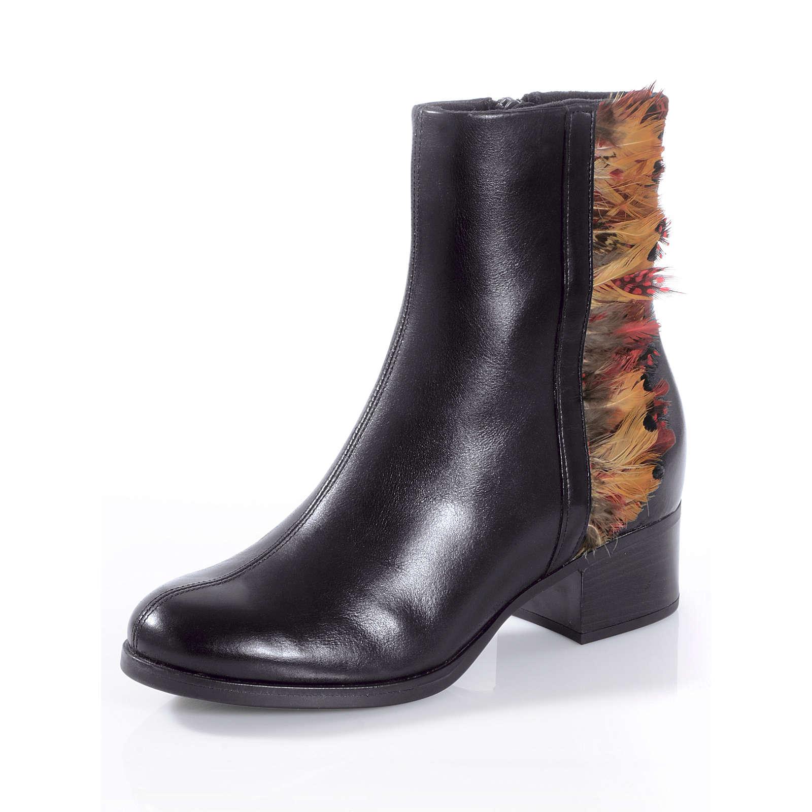 843263872b7f Rabatt-Preisvergleich.de - Schuhe   Modelle von A-Z   Stiefeletten